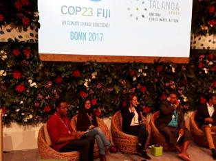 ClimateChangeJusticeAdvocacy (4)