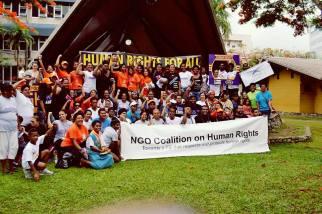 HumanRightsDay (11)