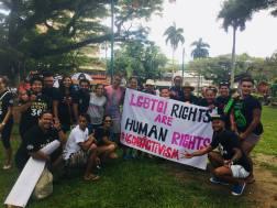 HumanRightsDay (15)