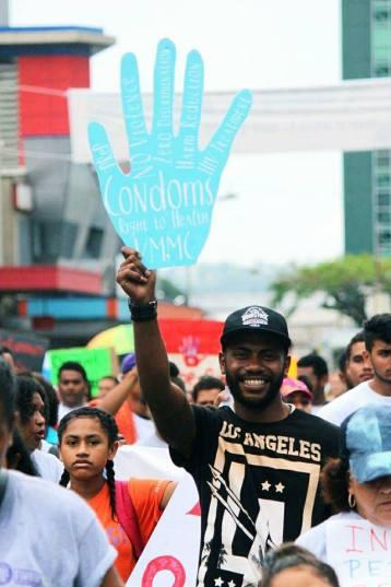 HumanRightsDay (7)